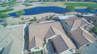 Single Family for sale in 24205 S STONEY LAKE Drive, Sun Lakes, AZ, 85248