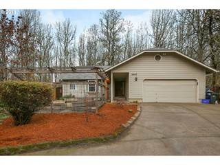 Single Family for sale in 2067 AUGUSTA ST, Eugene, OR, 97403