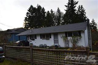 Residential Property for sale in 5175 Radcliffe Road, Sechelt, British Columbia, V0N 3A2