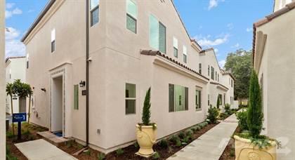 Multifamily for sale in 17 Las Tunas Drive, Arcadia, CA, 91007
