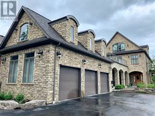 Single Family for sale in 568 OLD TECUMSEH ROAD, Lakeshore, Ontario, N0R1A0