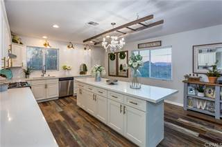 Single Family for sale in 32439 Carnelian Road, Lucerne Valley, CA, 92356
