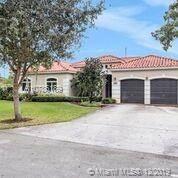 Single Family for sale in 12958 SW 215th Ter, Miami, FL, 33177
