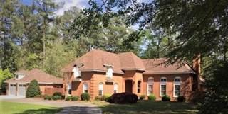 Single Family for sale in 105 Lower Meigs Rd, Moultrie, GA, 31768