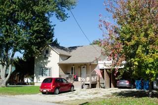 Single Family for sale in 414 Elm Street, Earlville, IL, 60518