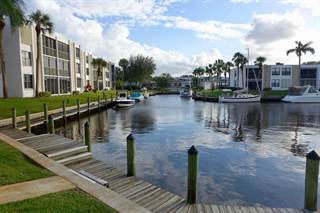 Residential Property for sale in 1950 SW Palm City Road 5-110, Stuart, FL, 34994