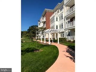 Condo for sale in 246 GILPIN DRIVE 246, West Chester, PA, 19382