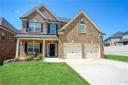Residential Property for sale in 900 Channel Drive, Lawrenceville, GA, 30046