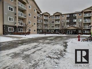 Condo for sale in 230 Fairhaven RD, Winnipeg, Manitoba