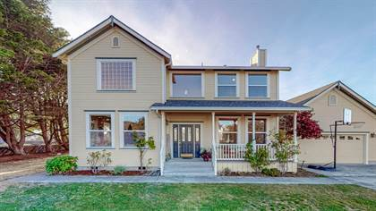 Residential Property for sale in 2910 Springer Drive, McKinleyville, CA, 95519
