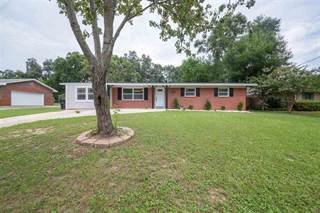 Single Family for sale in 2812 BAYVIEW WAY, Pensacola, FL, 32503