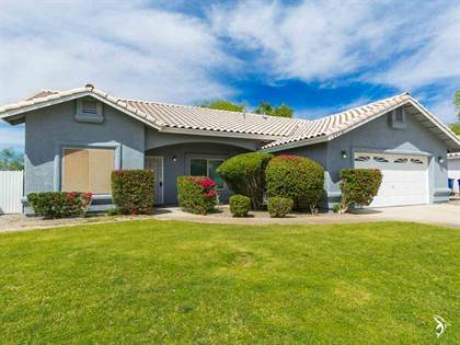 Residential Property for sale in 10532 E 38 ST, Yuma, AZ, 85365