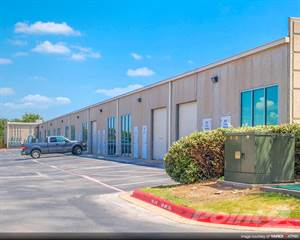 Office Space for rent in Discovery Business Park - Bldg 5 #502, Cedar Park, TX, 78613