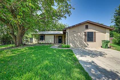 Residential Property for sale in 3712 Lindsey Court, Arlington, TX, 76015