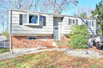 Residential Property for rent in 50 Duke Drive, Stamford, CT, 06905
