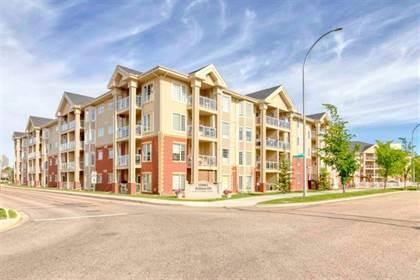 Residential Property for rent in 6 Michener Boulevard 231, Red Deer, Alberta, T4P 0K5
