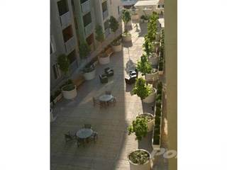 Apartment for rent in Allegro at Jack London Square - Bay, Oakland, CA, 94607