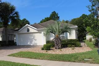 Single Family for sale in 9076 SWEET TREE TRL, Jacksonville, FL, 32256