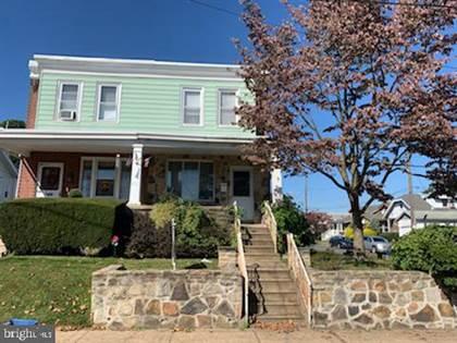 Residential Property for sale in 7512 BINGHAM ST, Philadelphia, PA, 19111