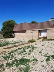 Duplex for rent in 3804 Wisteria Way, Abilene, TX, 79605