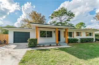 Single Family for sale in 11318 N ROME AVENUE, Tampa, FL, 33612