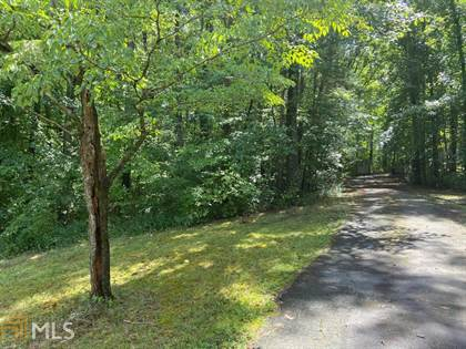 Farm And Agriculture for sale in 0 Goodwood Dr, Marietta, GA, 30064