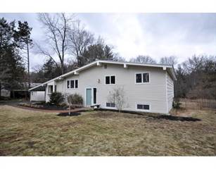 Single Family for sale in 123 Minot Road, Concord, MA, 01742