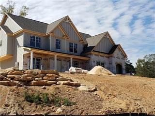 Single Family for sale in 1527 Rocky River Drive, Lawrenceville, GA, 30045