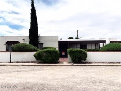 Residential Property for sale in 5978 E Grant Rd, Tucson, AZ, 85712