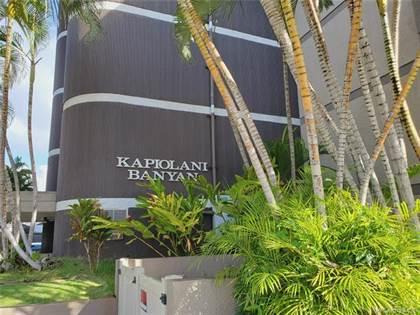 Residential Property for sale in 2752 Kaaha Street 309, Honolulu, HI, 96826