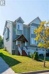Single Family for sale in 95 Bently Drive, Halifax, Nova Scotia