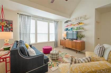 Residential Property for sale in 7416 Coronado Avenue 12, Dallas, TX, 75214