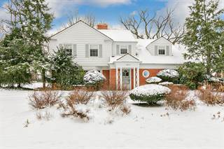 Single Family for sale in 19800 S Woodland, Shaker Heights, OH, 44122