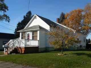 Single Family for sale in 606 E Margaret, Iron Mountain, MI, 49801