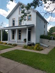 Single Family for sale in 400 East Main Street, Danvers, IL, 61732