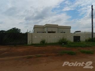Residential Property for sale in Tlokweng-Metlhabeng, Tlokweng, Gaborone