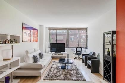 Propiedad residencial en venta en 2 Columbus Avenue 2-D, Manhattan, NY, 10023