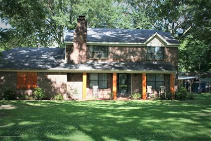 Residential Property for sale in 2230 East Street, Hernando, MS, 38632