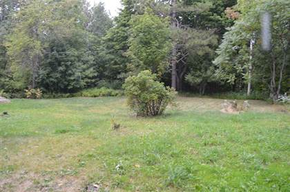 Lots And Land for sale in 22 Fiddler Road Arisaig, Arisaig, Nova Scotia, B2G 2L1
