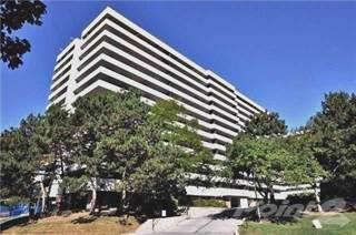 Apartment for sale in 80 Inverlochy Blvd Markham Ontario L3T4P3, Markham, Ontario