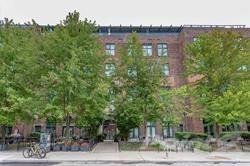 Residential Property for sale in 363 Sorauren Ave, Toronto, Ontario, M6R3C1