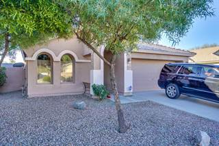 Single Family for sale in 15119 W LILAC Street, Goodyear, AZ, 85338