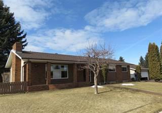 Photo of 1152 65 ST NW, Edmonton, AB