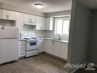 Apartment for rent in Codrington Place - 3 Bedroom & 1 Bath, Barrie, Ontario