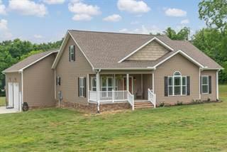 Single Family for sale in 292 District Line Rd, Trenton, GA, 30752