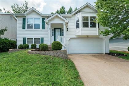 Residential Property for sale in 157 Glenbarr Ct., Valley Park, MO, 63088