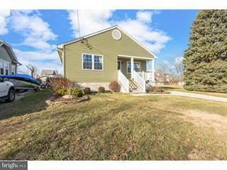 Single Family for sale in 411 W ADAMS AVENUE, Magnolia, NJ, 08049