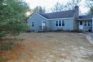 Single Family for sale in 395 Hopkins Hill Road, Greater Greene, RI, 02816