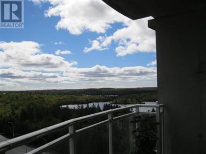 Single Family for sale in 60 Walter Havill Drive 1011, Halifax Regional Municipality, Nova Scotia