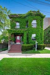 Land for sale in 3941 North Wayne Avenue, Chicago, IL, 60613